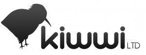 kiwwi_ltd-e1431465222476-300x113