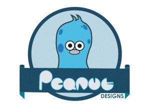 peanutdesigns-grunge